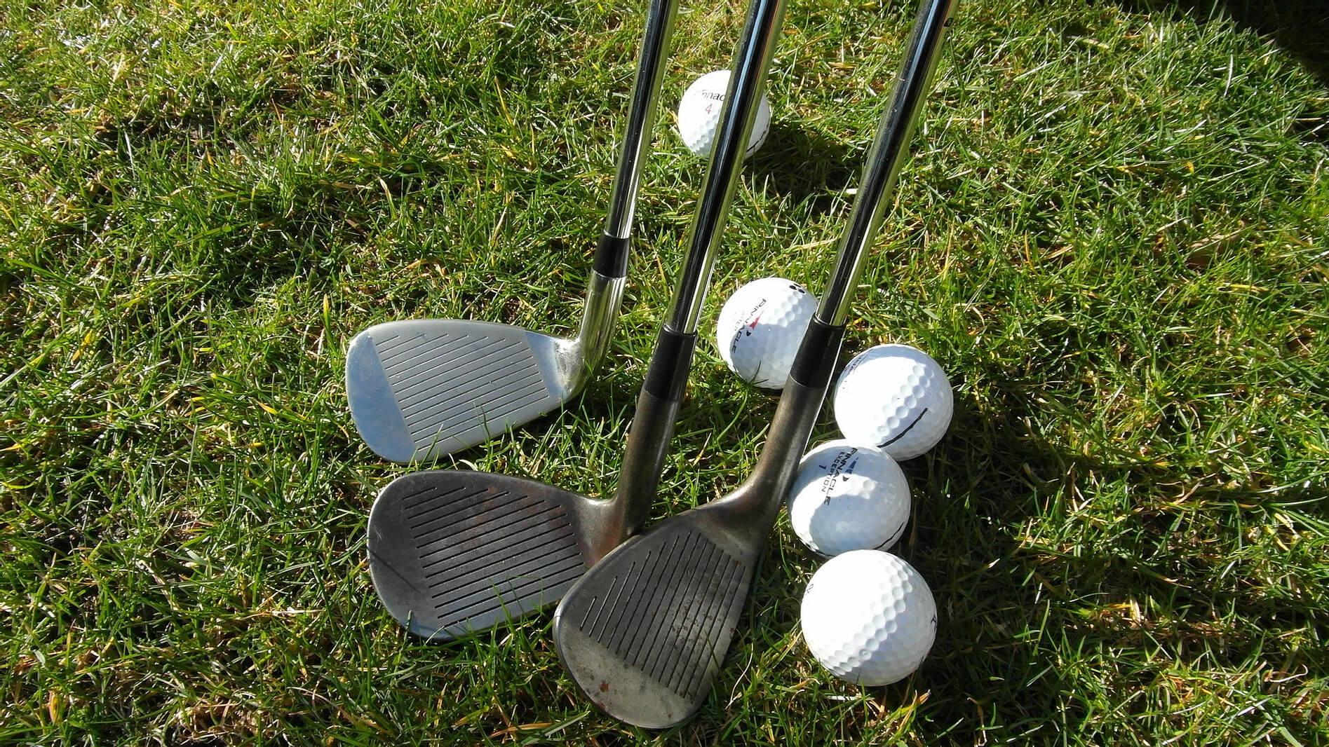 Trabeco Lorraine Golf de Marly